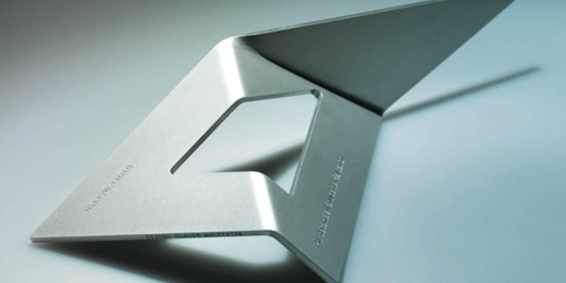 prix d u0026 39 excellence en architecture