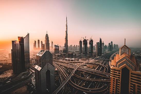 Construction en hauteur