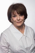 Francine Cléroux