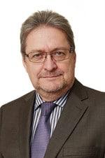 Guy Simard
