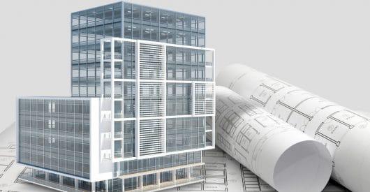 Copropriété : nouvelle obligation pour les architectes
