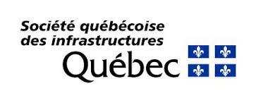 Chargé(e) de projets architecte - Montréal