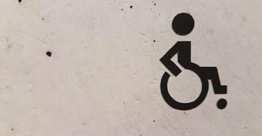 Nouvelles exigences d'accessibilité - Rappel
